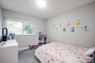 Photo 28: 8688 110A Street in Delta: Nordel House for sale (N. Delta)  : MLS®# R2490912