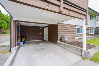 Photo 3: 8688 110A Street in Delta: Nordel House for sale (N. Delta)  : MLS®# R2490912