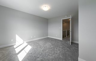 Photo 22: 15 AMESBURY Wynd: Sherwood Park Attached Home for sale : MLS®# E4211695