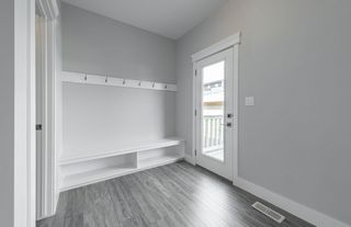 Photo 17: 15 AMESBURY Wynd: Sherwood Park Attached Home for sale : MLS®# E4211695