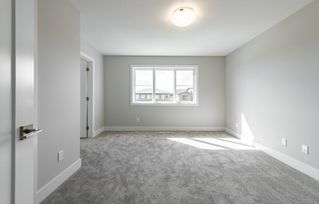Photo 19: 15 AMESBURY Wynd: Sherwood Park Attached Home for sale : MLS®# E4211695