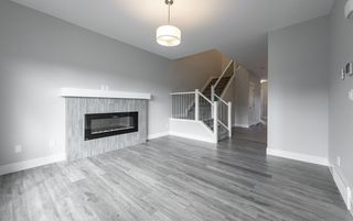 Photo 3: 15 AMESBURY Wynd: Sherwood Park Attached Home for sale : MLS®# E4211695