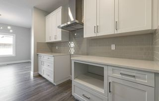 Photo 13: 15 AMESBURY Wynd: Sherwood Park Attached Home for sale : MLS®# E4211695