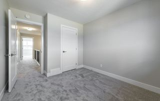 Photo 30: 15 AMESBURY Wynd: Sherwood Park Attached Home for sale : MLS®# E4211695