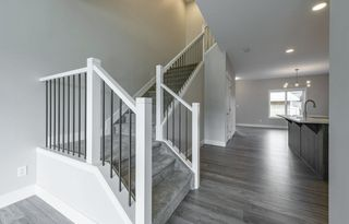 Photo 7: 15 AMESBURY Wynd: Sherwood Park Attached Home for sale : MLS®# E4211695
