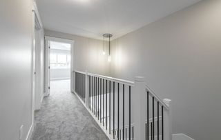 Photo 26: 15 AMESBURY Wynd: Sherwood Park Attached Home for sale : MLS®# E4211695