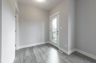 Photo 16: 15 AMESBURY Wynd: Sherwood Park Attached Home for sale : MLS®# E4211695