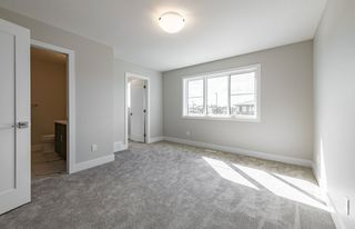 Photo 20: 15 AMESBURY Wynd: Sherwood Park Attached Home for sale : MLS®# E4211695