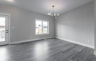 Photo 14: 15 AMESBURY Wynd: Sherwood Park Attached Home for sale : MLS®# E4211695