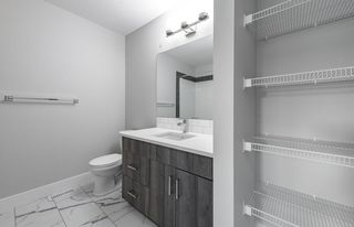 Photo 24: 15 AMESBURY Wynd: Sherwood Park Attached Home for sale : MLS®# E4211695