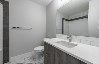 Photo 25: 15 AMESBURY Wynd: Sherwood Park Attached Home for sale : MLS®# E4211695