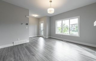 Photo 5: 15 AMESBURY Wynd: Sherwood Park Attached Home for sale : MLS®# E4211695