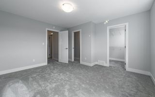 Photo 21: 15 AMESBURY Wynd: Sherwood Park Attached Home for sale : MLS®# E4211695