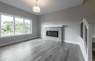 Photo 4: 15 AMESBURY Wynd: Sherwood Park Attached Home for sale : MLS®# E4211695