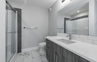 Photo 28: 15 AMESBURY Wynd: Sherwood Park Attached Home for sale : MLS®# E4211695