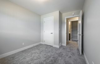Photo 31: 15 AMESBURY Wynd: Sherwood Park Attached Home for sale : MLS®# E4211695