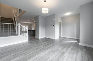 Photo 6: 15 AMESBURY Wynd: Sherwood Park Attached Home for sale : MLS®# E4211695