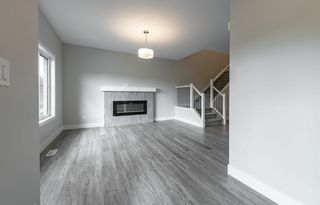 Photo 2: 15 AMESBURY Wynd: Sherwood Park Attached Home for sale : MLS®# E4211695