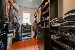 Photo 18: 8213 152 Street in Edmonton: Zone 22 House for sale : MLS®# E4213490