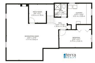 Photo 31: 8213 152 Street in Edmonton: Zone 22 House for sale : MLS®# E4213490