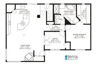 Photo 30: 8213 152 Street in Edmonton: Zone 22 House for sale : MLS®# E4213490
