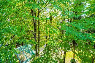 """Photo 36: 301 15150 108 Avenue in Surrey: Guildford Condo for sale in """"Riverpointe"""" (North Surrey)  : MLS®# R2497627"""