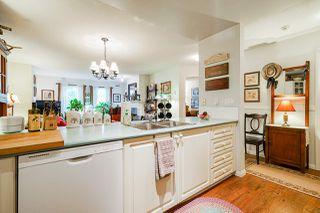 """Photo 14: 301 15150 108 Avenue in Surrey: Guildford Condo for sale in """"Riverpointe"""" (North Surrey)  : MLS®# R2497627"""