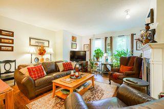 """Photo 20: 301 15150 108 Avenue in Surrey: Guildford Condo for sale in """"Riverpointe"""" (North Surrey)  : MLS®# R2497627"""