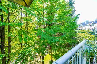 """Photo 35: 301 15150 108 Avenue in Surrey: Guildford Condo for sale in """"Riverpointe"""" (North Surrey)  : MLS®# R2497627"""