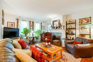 """Photo 19: 301 15150 108 Avenue in Surrey: Guildford Condo for sale in """"Riverpointe"""" (North Surrey)  : MLS®# R2497627"""