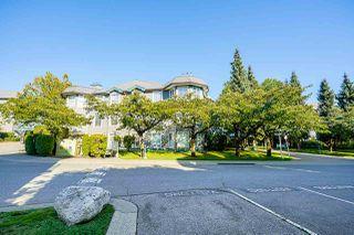 """Photo 4: 301 15150 108 Avenue in Surrey: Guildford Condo for sale in """"Riverpointe"""" (North Surrey)  : MLS®# R2497627"""