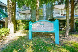 """Photo 6: 301 15150 108 Avenue in Surrey: Guildford Condo for sale in """"Riverpointe"""" (North Surrey)  : MLS®# R2497627"""