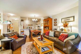 """Photo 21: 301 15150 108 Avenue in Surrey: Guildford Condo for sale in """"Riverpointe"""" (North Surrey)  : MLS®# R2497627"""