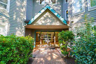 """Photo 7: 301 15150 108 Avenue in Surrey: Guildford Condo for sale in """"Riverpointe"""" (North Surrey)  : MLS®# R2497627"""
