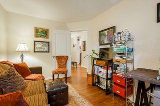 """Photo 31: 301 15150 108 Avenue in Surrey: Guildford Condo for sale in """"Riverpointe"""" (North Surrey)  : MLS®# R2497627"""