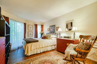 """Photo 23: 301 15150 108 Avenue in Surrey: Guildford Condo for sale in """"Riverpointe"""" (North Surrey)  : MLS®# R2497627"""