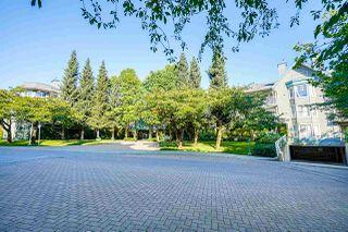 """Photo 3: 301 15150 108 Avenue in Surrey: Guildford Condo for sale in """"Riverpointe"""" (North Surrey)  : MLS®# R2497627"""