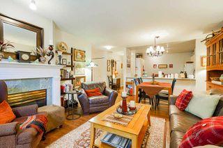 """Photo 22: 301 15150 108 Avenue in Surrey: Guildford Condo for sale in """"Riverpointe"""" (North Surrey)  : MLS®# R2497627"""