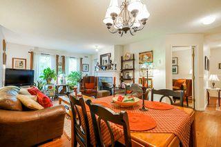 """Photo 18: 301 15150 108 Avenue in Surrey: Guildford Condo for sale in """"Riverpointe"""" (North Surrey)  : MLS®# R2497627"""