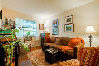 """Photo 30: 301 15150 108 Avenue in Surrey: Guildford Condo for sale in """"Riverpointe"""" (North Surrey)  : MLS®# R2497627"""