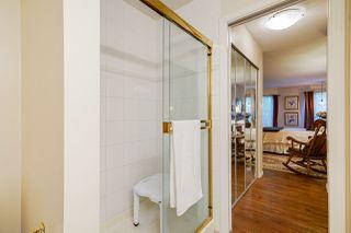 """Photo 29: 301 15150 108 Avenue in Surrey: Guildford Condo for sale in """"Riverpointe"""" (North Surrey)  : MLS®# R2497627"""