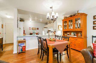 """Photo 17: 301 15150 108 Avenue in Surrey: Guildford Condo for sale in """"Riverpointe"""" (North Surrey)  : MLS®# R2497627"""