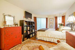 """Photo 24: 301 15150 108 Avenue in Surrey: Guildford Condo for sale in """"Riverpointe"""" (North Surrey)  : MLS®# R2497627"""