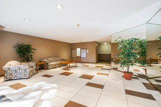 """Photo 8: 301 15150 108 Avenue in Surrey: Guildford Condo for sale in """"Riverpointe"""" (North Surrey)  : MLS®# R2497627"""