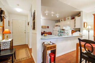 """Photo 10: 301 15150 108 Avenue in Surrey: Guildford Condo for sale in """"Riverpointe"""" (North Surrey)  : MLS®# R2497627"""