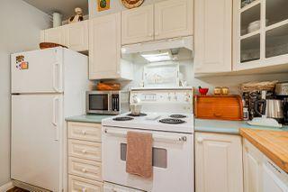 """Photo 13: 301 15150 108 Avenue in Surrey: Guildford Condo for sale in """"Riverpointe"""" (North Surrey)  : MLS®# R2497627"""
