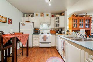 """Photo 11: 301 15150 108 Avenue in Surrey: Guildford Condo for sale in """"Riverpointe"""" (North Surrey)  : MLS®# R2497627"""