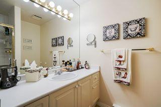 """Photo 28: 301 15150 108 Avenue in Surrey: Guildford Condo for sale in """"Riverpointe"""" (North Surrey)  : MLS®# R2497627"""