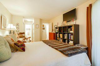 """Photo 25: 301 15150 108 Avenue in Surrey: Guildford Condo for sale in """"Riverpointe"""" (North Surrey)  : MLS®# R2497627"""