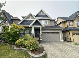 "Main Photo: 7843 211A Street in Langley: Willoughby Heights House for sale in ""Yorkson"" : MLS®# R2503538"